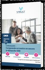 Comment protéger vos données