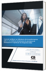 Comment améliorer les indicateurs clés de performances grâce à une meilleure connaissance du processus de développement logiciel par les dirigeants métier
