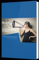 Comment votre logiciel de DAM Ajaris peut vous aider au quotidien ?