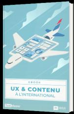 UX & Contenu à l'international