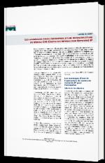 Les avantages pour l'entreprise d'une infrastructure du réseau CIN (Customer Interaction Network) IP