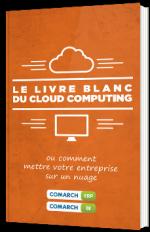 Le livre blanc du Cloud Computing