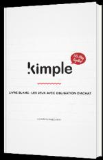 Livre blanc - Les jeux avec obligation d'achat
