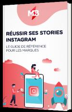 Réussir ses stories Instagram