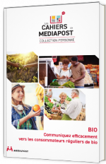 Communiquez efficacement vers les consommateurs réguliers de bio