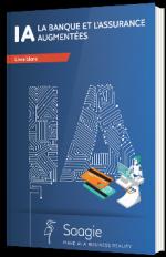 IA : La banque et l'assurance augmentées