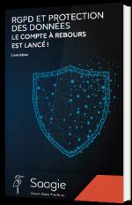 RGPD et protection des données : le compte à rebours est lancé