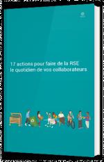Une application mobile pour vos événements : pourquoi et comment ?