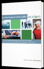 Les Data Management Platforms (DMP)