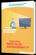 Quelles procédures de relance pour être payé plus rapidement ?