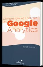 Comprendre et Analyser les Google Analytics