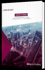 Internet of Things - Enjeux et perspectives à l'heure de l'industrialisation et de la profitabilité
