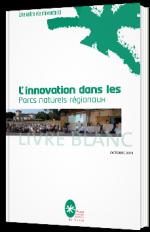 L'innovation dans les Parcs naturels régionaux