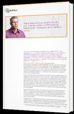 Réduire les coûts et les efforts liés à la mise en conformité PCI avec la Tokenization Transparente de SafeNet