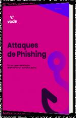 Protection des emails pour Office 365