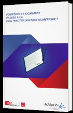Pourquoi et comment passer à la contractualisation numérique ?