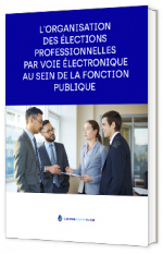 Combattre le phishing