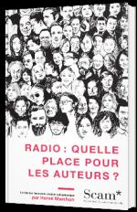 Radio : quelle place pour les auteurs ?
