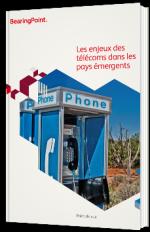 Les enjeux des télécoms dans les pays émergents