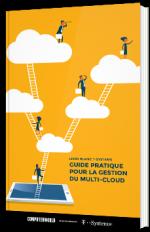 Guide pratique pour la gestion du multi-cloud