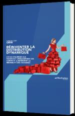 Réinventer la distribution dynamique