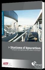 Stations d'épuration