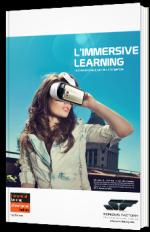 L'immersive learning : le chaînon manquant de la formation