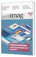 Introduction à l'inbound marketing
