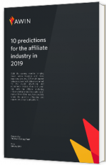 10 predictions for the affiliate industry in 2019