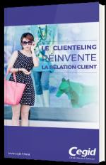 Le clienteling réinvente la relation client