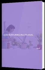 Lead Nurturing multicanal