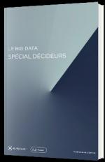Le big data spécial décideurs