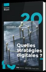 Franchises et groupements d'entreprises : quelles stratégies digitales ?