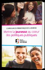 Mettre la jeunesse au coeur des politiques publiques