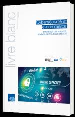 Cybersécurité et e-commerce
