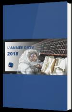 L'année DRTV 2018