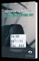 Le livre blanc de l'accompagnement du changement en entreprise