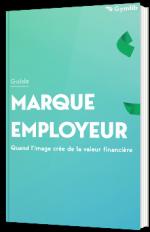 La marque employeur : quand l'image crée de la valeur financière
