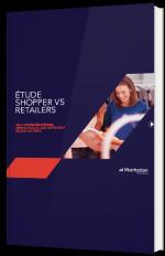 Etude Shopper vs Retailers