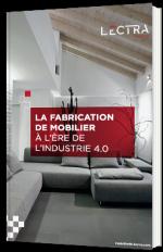 La fabrication de mobilier à l'ère de l'industrie 4.0