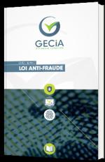 Livre blanc loi anti-fraude - Logiciel de caisse