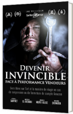 Devenir invincible face à la performance vendeurs