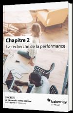 Chapitre 2 - La recherche de la performance