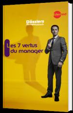 Les 7 vertus du manager