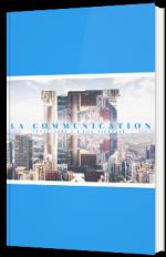 La communication financière à l'ère digitale