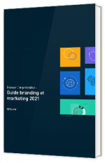 Guide marketing et branding 2021
