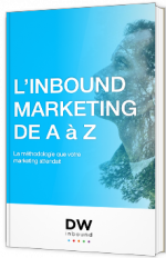 L'Inbound Marketing de A à Z