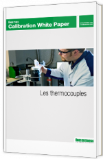 Les thermocouples