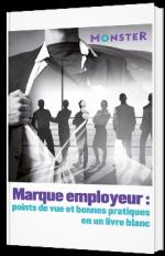 Marque Employeur : points de vue et bonnes pratiques en un livre blanc