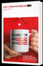 Le référencement : un boost pour vos campagnes publicitaires